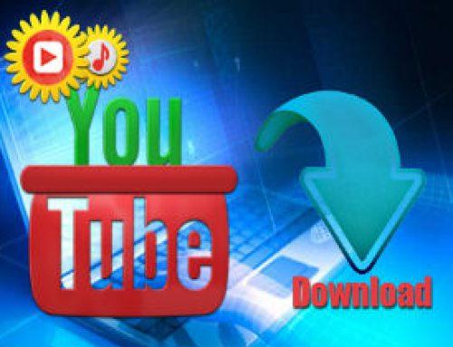 「2020年6月更新済」 Mac で YouTube 動画をダウンロードする方法いろいろまとめ