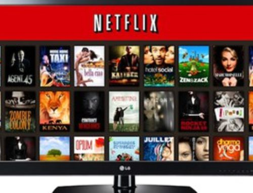 「2020年7月」Netflix 画面録画方法