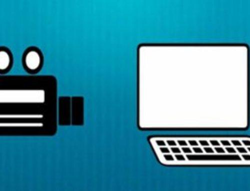 リモートデスクトップセッションを録画するTOP 5の方法【2021年】