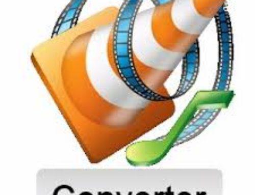 VLC ビデオをMP4 形式に変換する方法