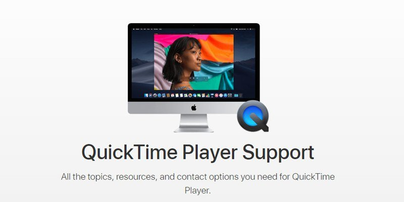 iOS 画面 録画 Airserver のようなアプリ,Quicktime Player