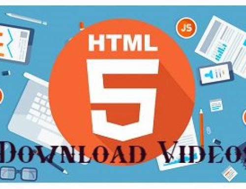【2021年】複数のHTML5動画を同時にダウンロードする方法