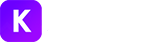 Kantansoft Logo