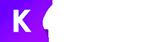 KantanSoft ロゴ